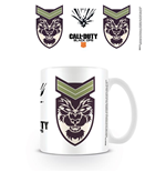 Call Of Duty Mug 328135