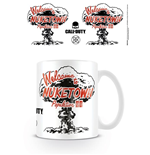 Call Of Duty Mug 328140