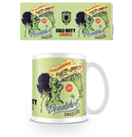 Call Of Duty Mug 328141