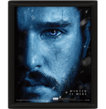 Game of Thrones Poster 328164