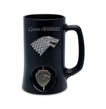 Game of Thrones Beer Tankard 328258