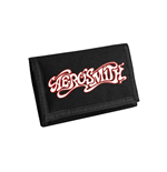 Aerosmith Wallet Logo