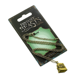 Fantastic Beasts: The Crimes of Grindelwald Necklace 328633