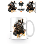 Call Of Duty Mug 328685