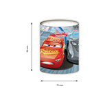 Cars Case 328834