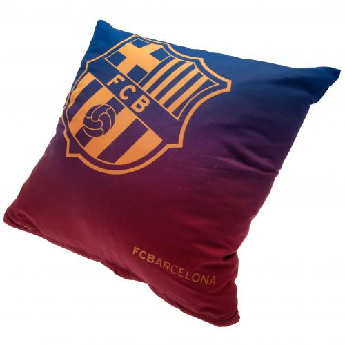 F.C. Barcelona Cushion FD