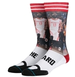 Houston Rockets  Socks 328927
