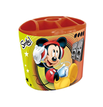 Mickey Mouse Case 328970