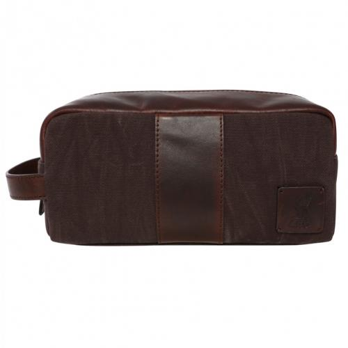 Liverpool F.C. Wash Bag BR