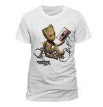 Guardians of the Galaxy T-shirt 329022