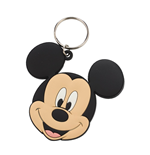 Mickey Mouse Keychain 329128