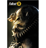 Fallout Poster 329271