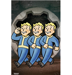 Fallout Poster 329272