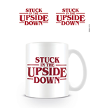 Stranger Things Mug 329314