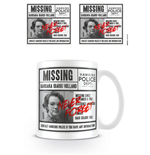 Stranger Things Mug 329317