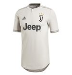 2018-2019 Juventus Adidas AdiZero Away Football Shirt