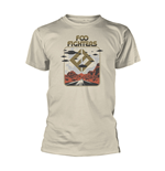 Foo Fighters T-Shirt Roswell