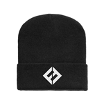 Foo Fighters Cap Equal Logo (ltd EDITION)