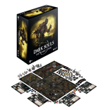 Dark Souls The Board Game *Spanish Version*