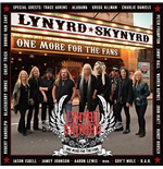 Vynil Lynyrd Skynyrd - One More For The Fans