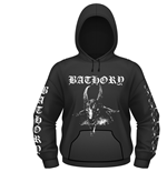 Bathory Sweatshirt 330111