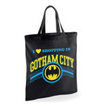 Batman Bag 330130