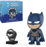Batman Funko Pop 330132