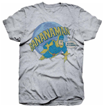 Bananaman T-shirt 330498