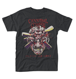 Cannibal Corpse T-shirt 330599