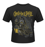 Crown the Empire T-shirt 330604