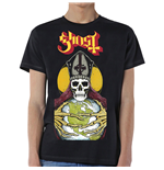 Ghost T-shirt 330625