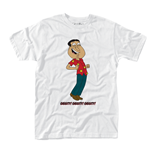 Family Guy T-shirt 330642