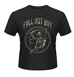Fall Out Boy T-shirt 330649