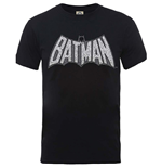 Batman T-shirt 330677
