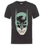 Batman T-shirt 330678