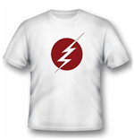 The Flash T-shirt 330683