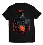 Batman T-shirt 330685