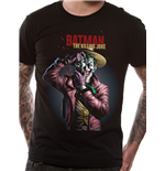 Batman T-shirt 330688