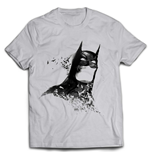 Batman T-shirt 330692