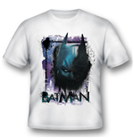 Batman T-shirt 330693