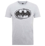 Batman T-shirt 330701