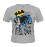 Batman T-shirt 330703