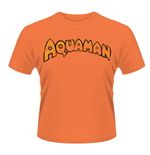 Aquaman T-shirt 330704