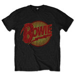 David Bowie T-shirt 330710