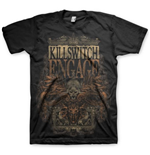 Killswitch Engage T-shirt 330753