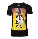 Kill Bill T-shirt 330755