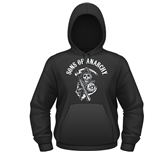 Sons of Anarchy Sweatshirt 330943