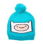 Adventure Time Cap 331018