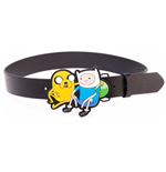 Adventure Time Belt 331019