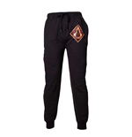 Assassins Creed Trousers 331047